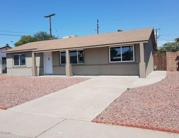 12807 N 29TH Avenue, Phoenix, AZ 85029