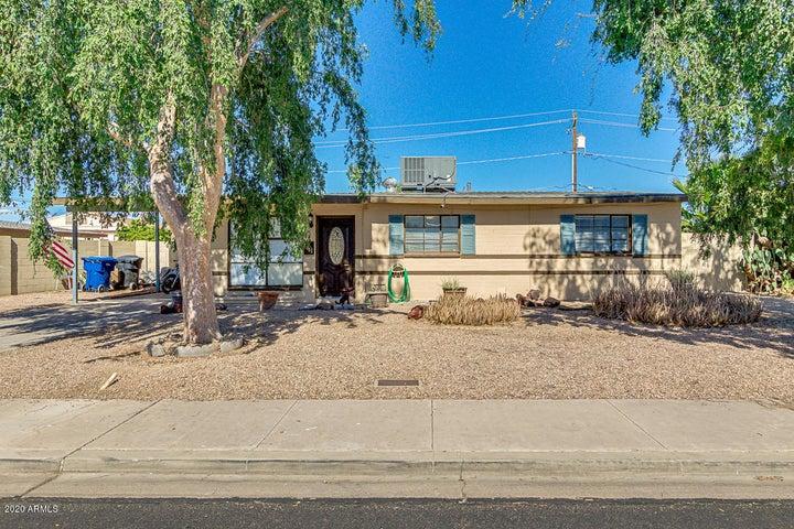 1905 W 2ND Street, Mesa, AZ 85201