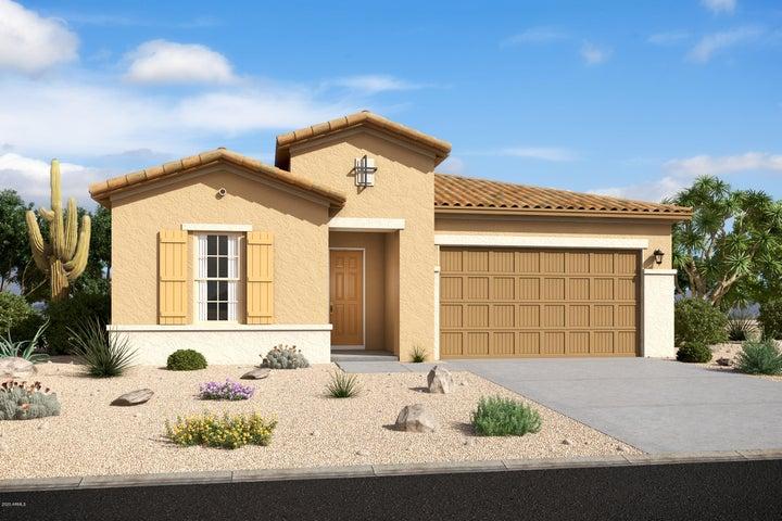 12383 W CHASE Lane, Avondale, AZ 85323