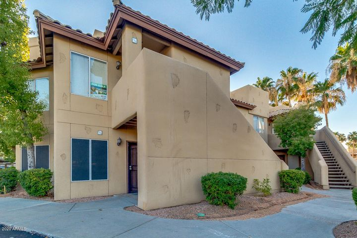 1825 W RAY Road, 2102, Chandler, AZ 85224