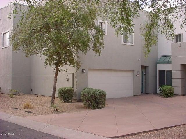 5400 S HARDY Drive, 105, Tempe, AZ 85283