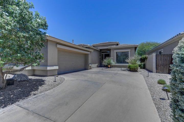 5028 E ROBIN Lane, Phoenix, AZ 85054