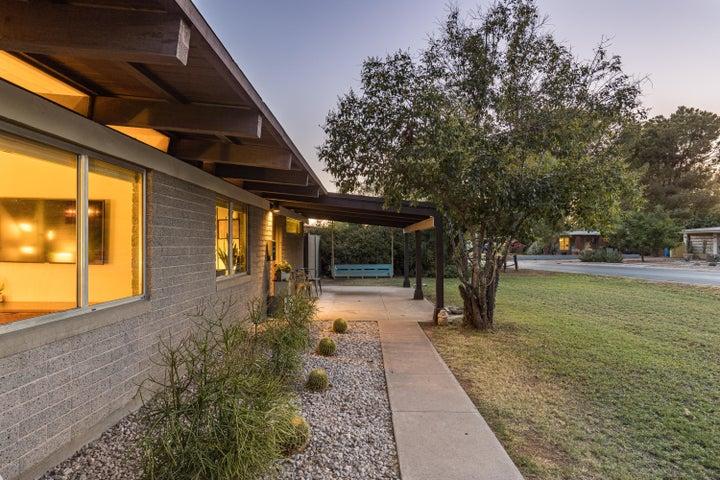1503 E Rancho Drive, Phoenix, AZ 85014