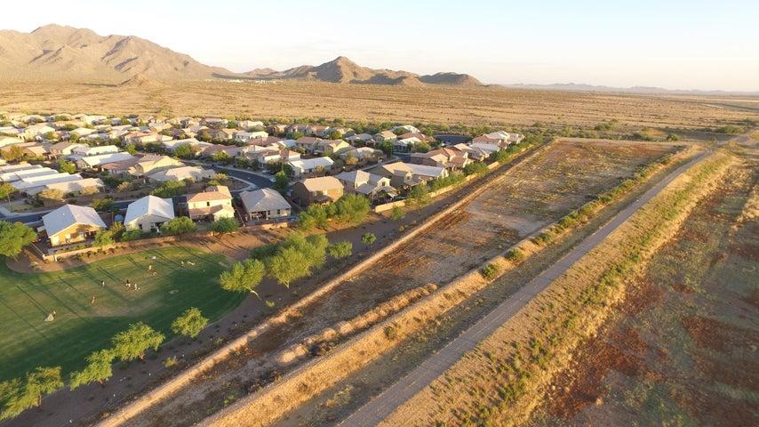 0 Hunt Highway, -, Gilbert, AZ 85298