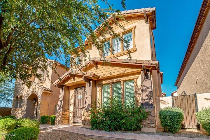 2050 E HEARTWOOD Lane, Phoenix, AZ 85022