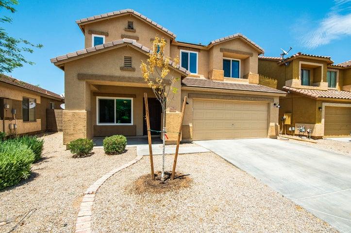 2628 W JASPER BUTTE Drive, Queen Creek, AZ 85142