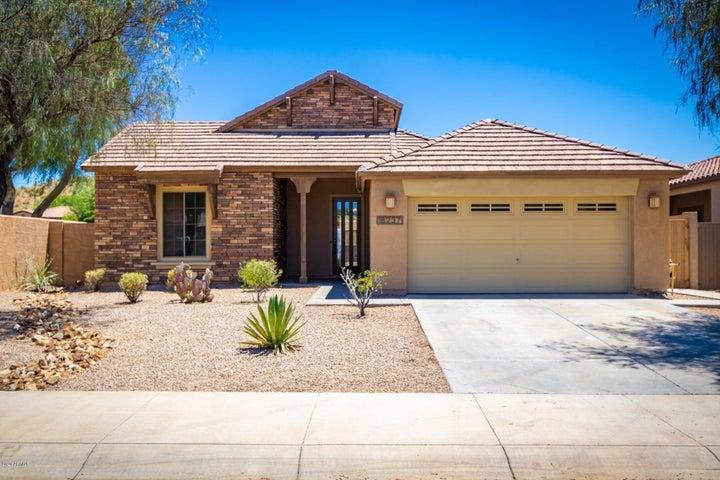 18237 W La Mirada Drive, Goodyear, AZ 85338