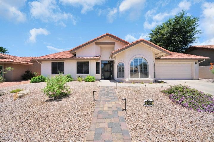 8566 E SAN FELIPE Drive, Scottsdale, AZ 85258