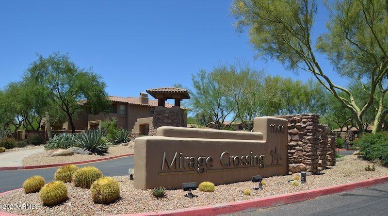 11500 E COCHISE Drive, 1019, Scottsdale, AZ 85259