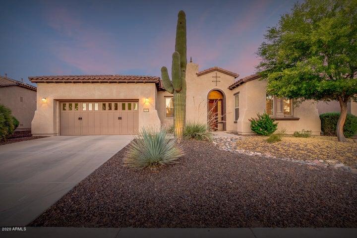 27479 N 130TH Drive, Peoria, AZ 85383