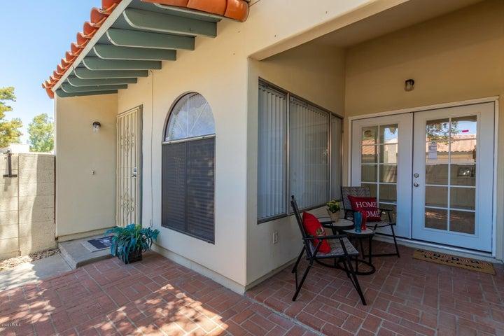 3203 W LOMA Lane, 5, Phoenix, AZ 85051