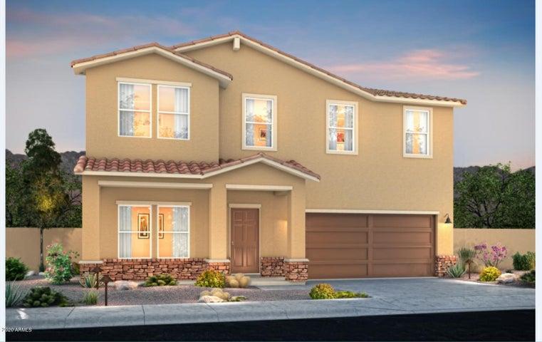 45237 W HORSE MESA Road, Maricopa, AZ 85139