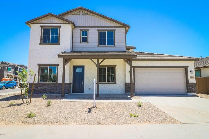 10811 W Fillmore Street, Avondale, AZ 85323