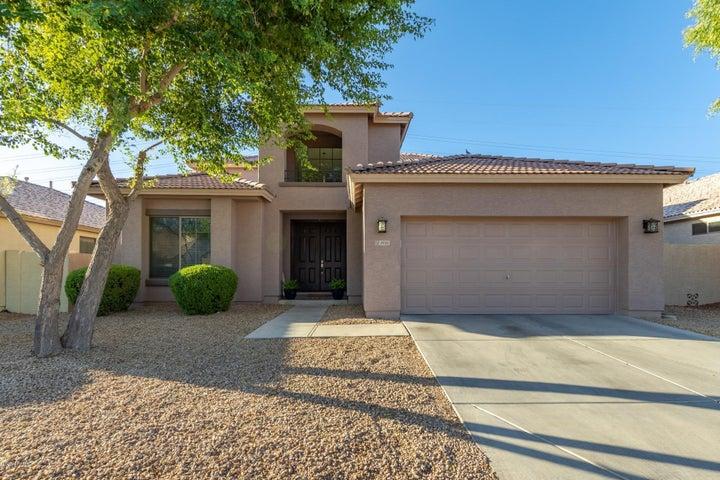 5930 W QUESTA Drive, Glendale, AZ 85310