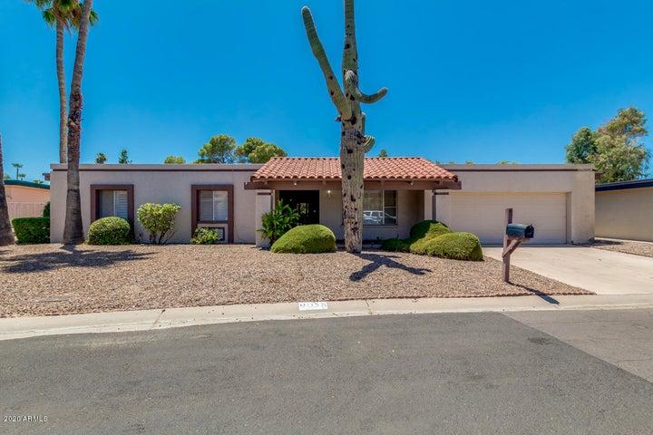 9058 N 29TH Street, Phoenix, AZ 85028