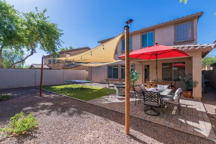 3321 W GALVIN Street, Phoenix, AZ 85086