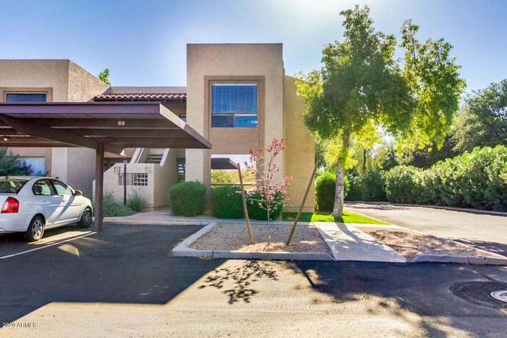 8651 E ROYAL PALM Road, 117, Scottsdale, AZ 85258