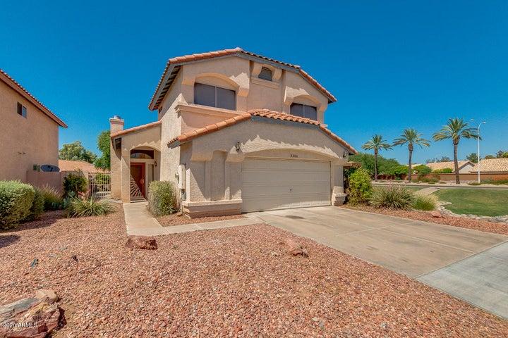 3300 W GOLDEN Lane, Chandler, AZ 85226