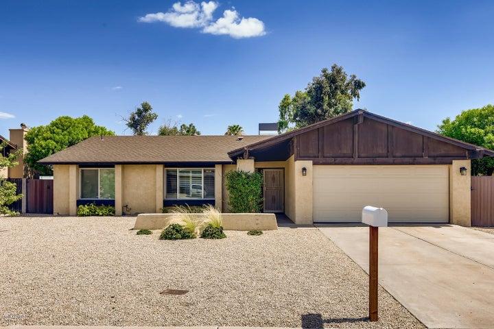 4025 W YUCCA Street, Phoenix, AZ 85029