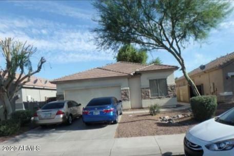 12618 W ESTERO Lane, Litchfield Park, AZ 85340