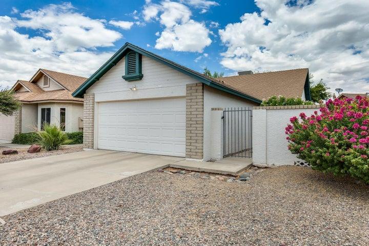 7308 W CHERRY HILLS Drive, Peoria, AZ 85345