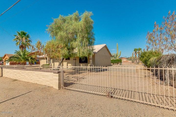 16421 N GREASEWOOD Street, Surprise, AZ 85378