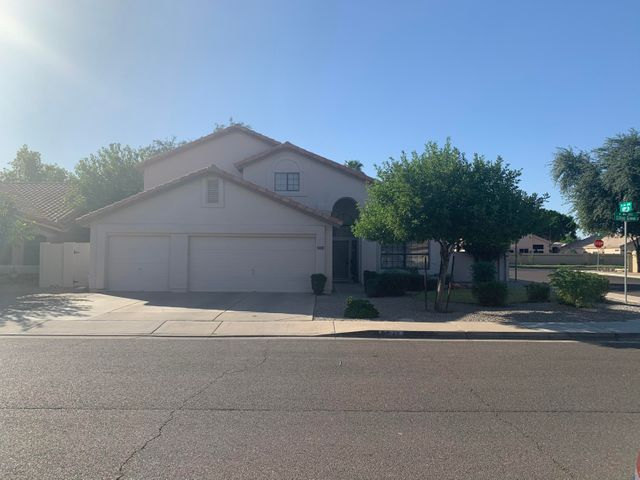 10914 W CITRUS GROVE Way, Avondale, AZ 85392