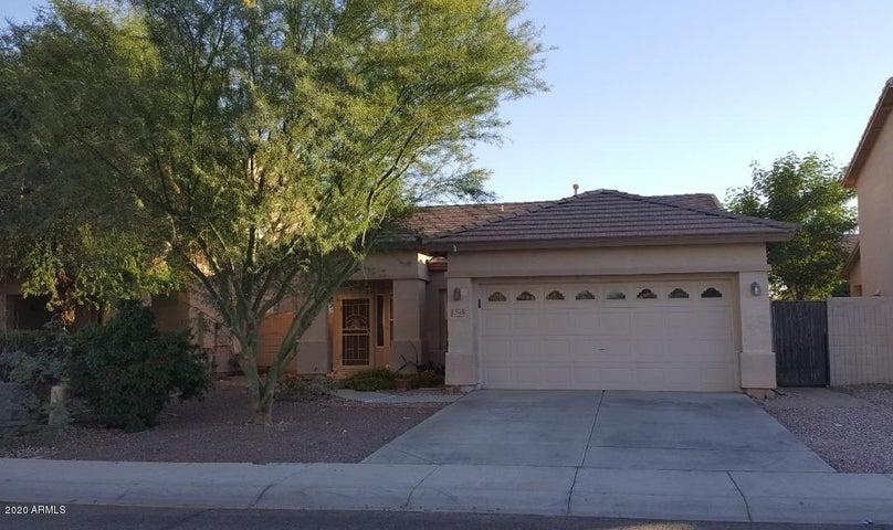 12545 W MONROE Street, Avondale, AZ 85323