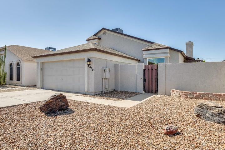 8820 W ATHENS Street, Peoria, AZ 85382