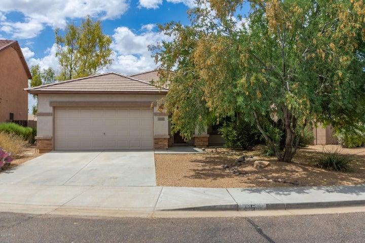 11559 W TONTO Street, Avondale, AZ 85323