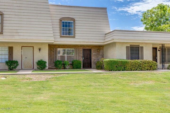 6750 S BONARDEN Lane, Tempe, AZ 85283