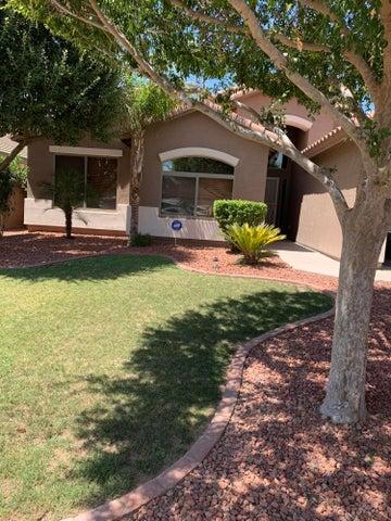 10318 W Odeum Lane, Tolleson, AZ 85353