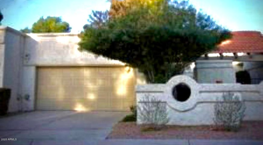 7534 E PLEASANT Run, Scottsdale, AZ 85258