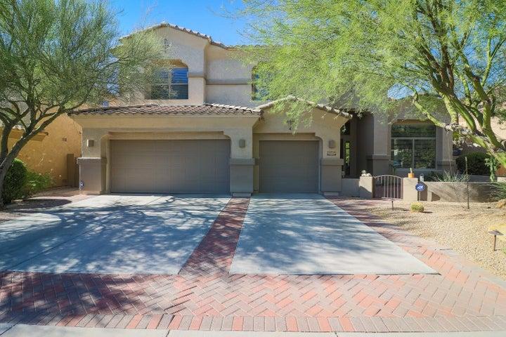 18254 W PIEDMONT Road, Goodyear, AZ 85338
