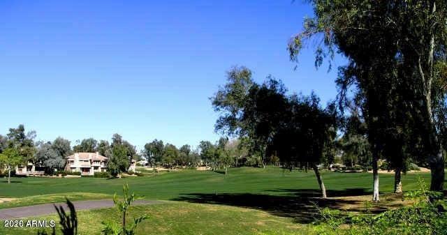 7222 E GAINEY RANCH Road, 132, Scottsdale, AZ 85258