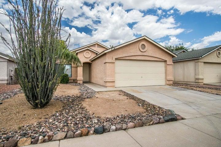 3140 W ROBIN Lane, Phoenix, AZ 85027