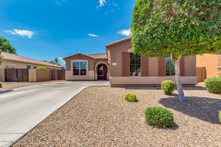 15107 W MONTECITO Avenue, Goodyear, AZ 85395