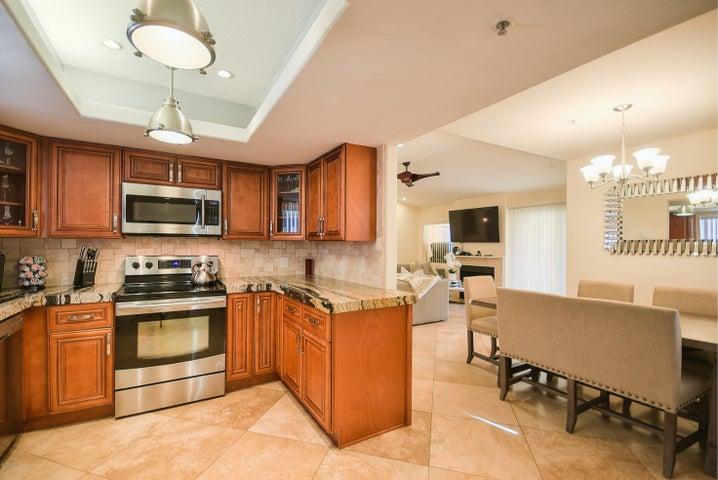 9455 E PURDUE Avenue, 242, Scottsdale, AZ 85258