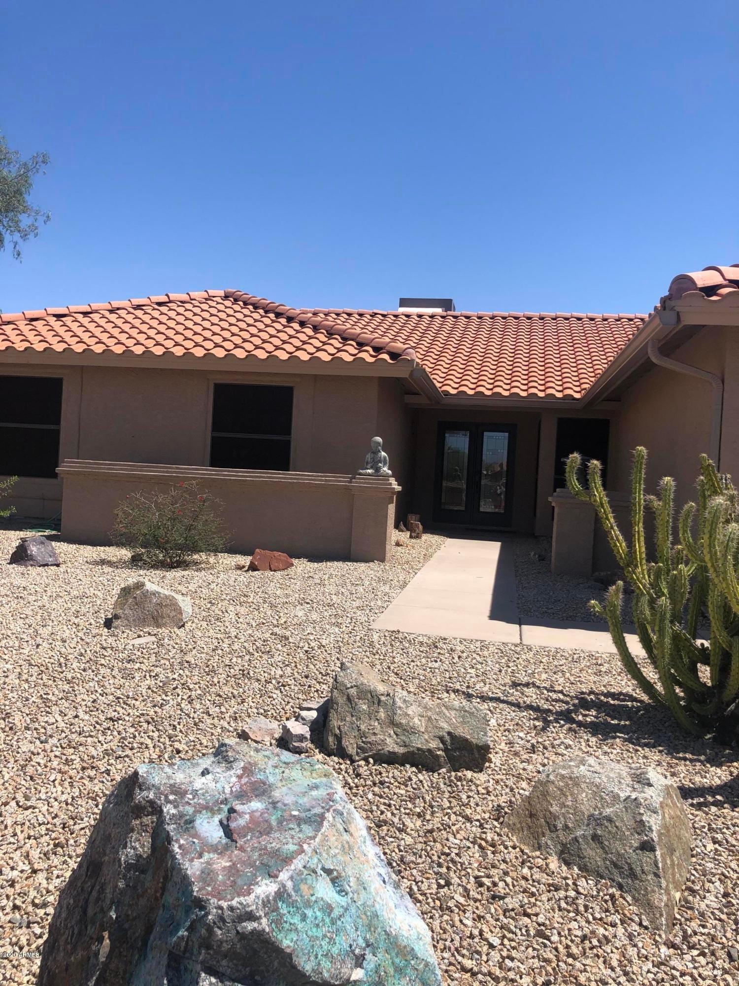 2633 LEISURE WORLD, Mesa, AZ 85206