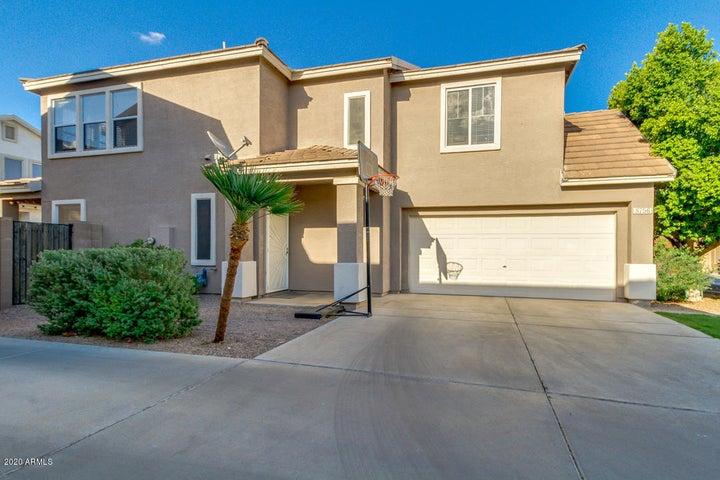 8756 E LINDNER Avenue, Mesa, AZ 85209