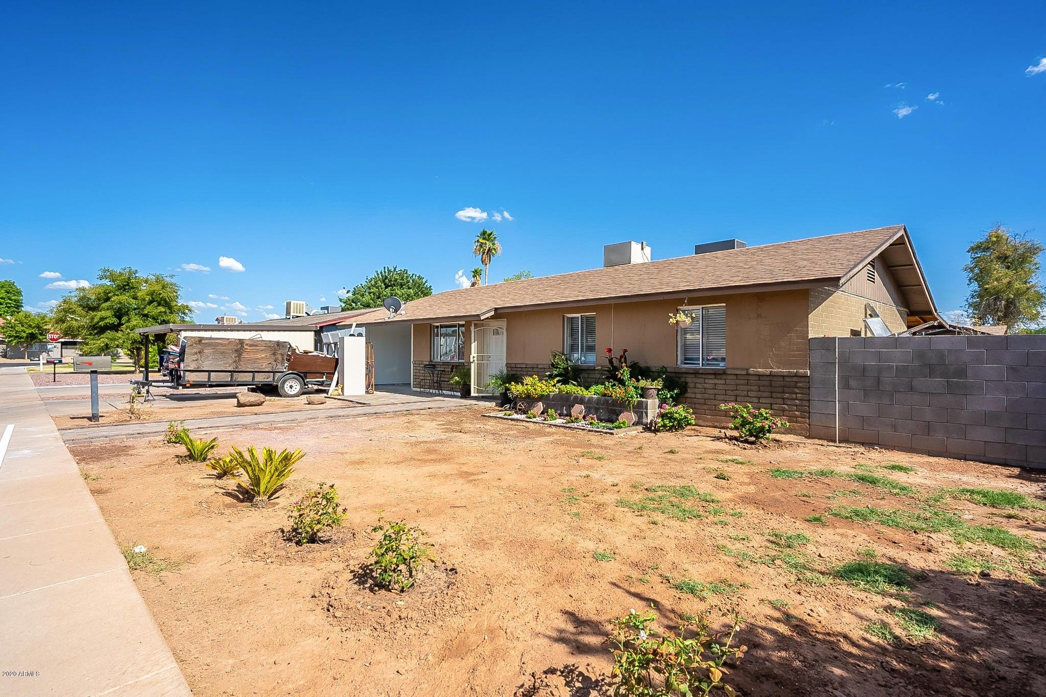 339 E LINDA Lane, Gilbert, AZ 85234