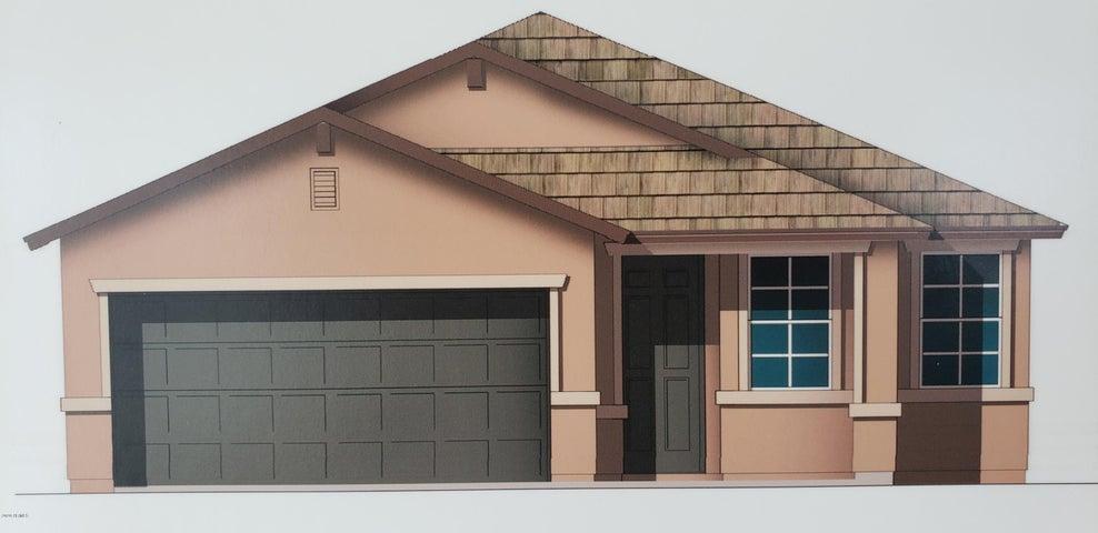 24726 W HUNTINGTON Drive, Buckeye, AZ 85326
