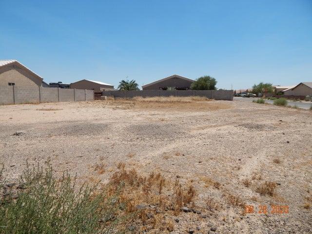 9191 W REVENTON Drive, 205, Arizona City, AZ 85123
