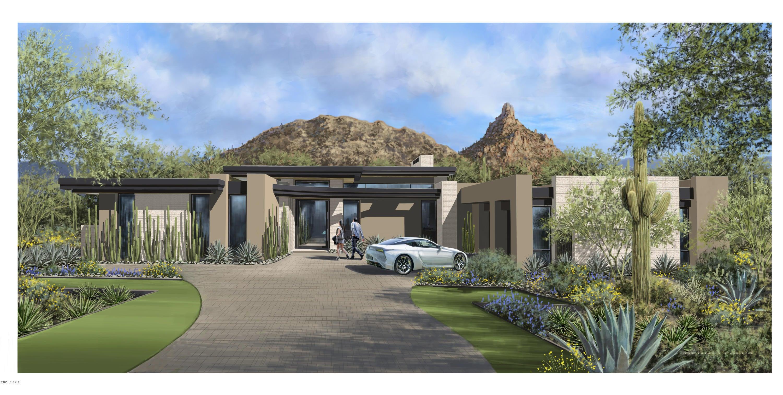 24818 N 90TH Way, Scottsdale, AZ 85260