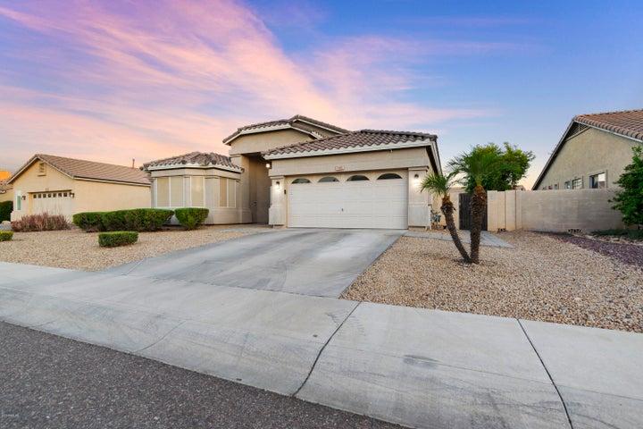 7583 W STATE Avenue, Glendale, AZ 85303