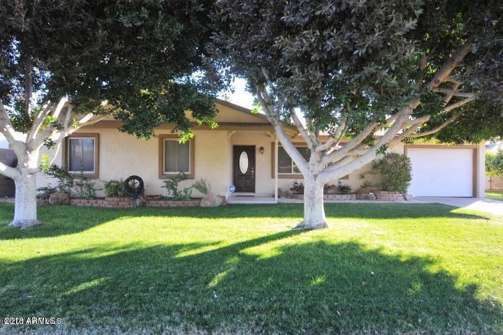 2825 N 82ND Street, Scottsdale, AZ 85257