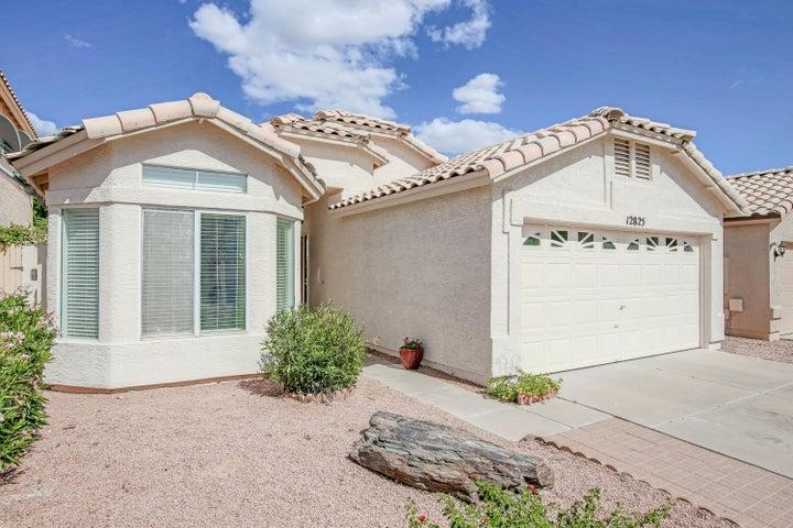 12825 S 45TH Place, Phoenix, AZ 85044