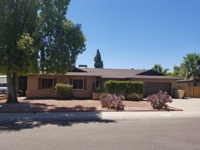 9850 N 56TH Avenue, Glendale, AZ 85302