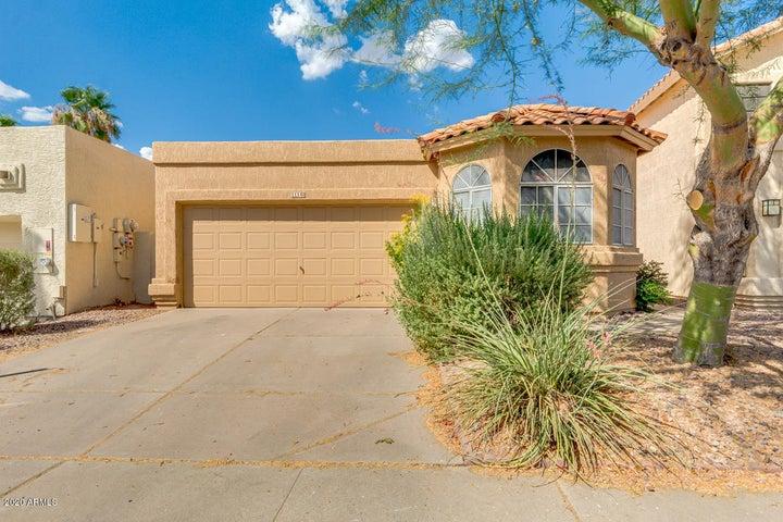 11140 E YUCCA Street, Scottsdale, AZ 85259