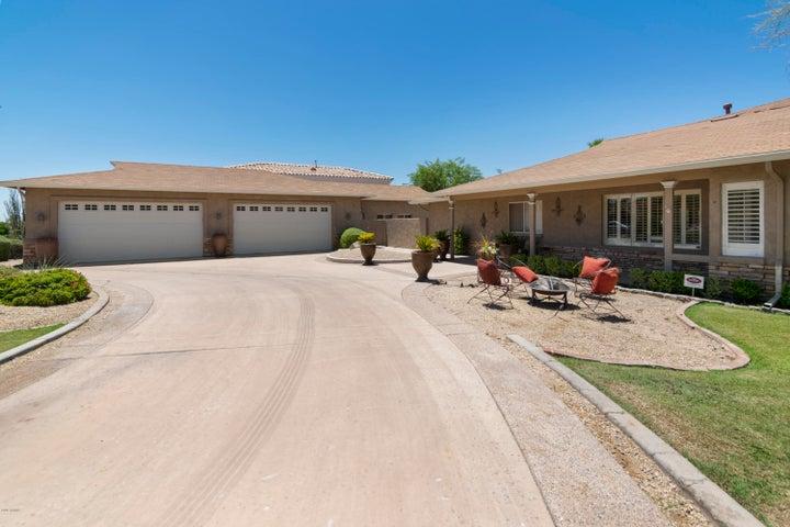 7036 N 21ST Street, Phoenix, AZ 85020